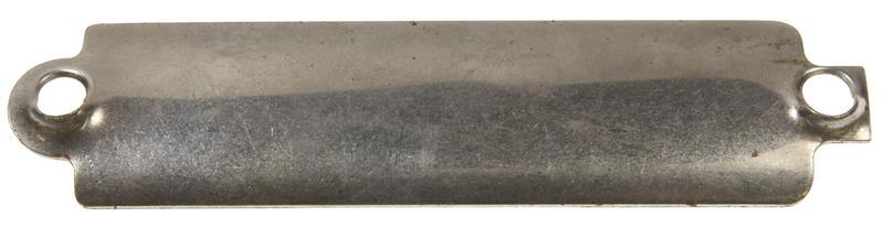 Floorplate, Long Action