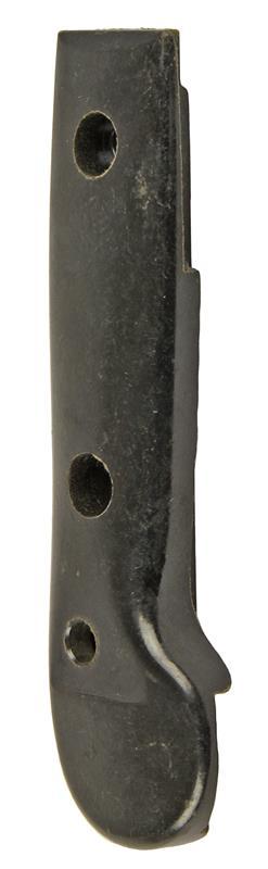 Bayonet Grip, Right