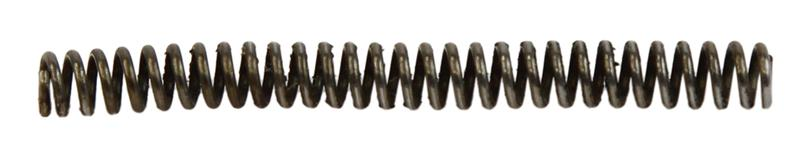 Carrier Spring, Used Factory Original
