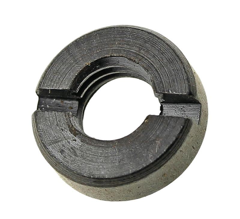 Bayonet Grip Screw Nut