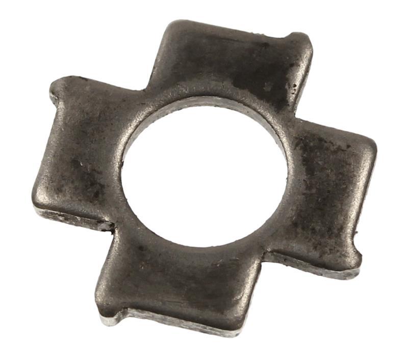 Firing Pin Selector, Nickel, Used, Original