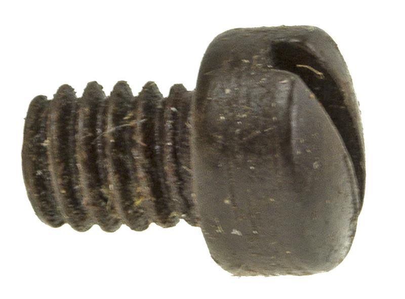 Bridle Screw, Used Factory Original
