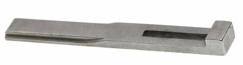 Cocking Rod, Used Factory Original