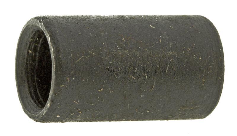 Barrel Release Pin/Bushing, New Factory Original