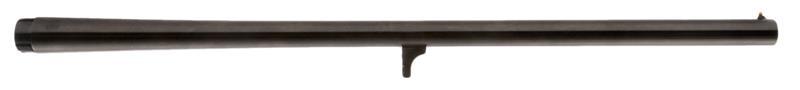 Barrel, 12 Ga., 24
