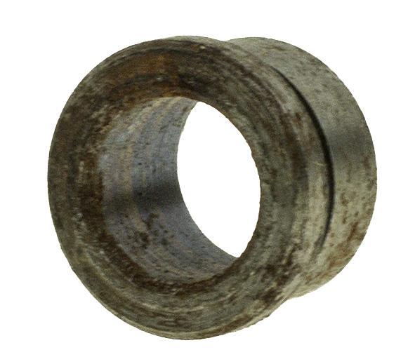 Bolt Body & Handle Lock Ring, Used Factory Original