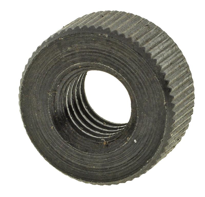 Rail Screw Nut, Used Factory Original