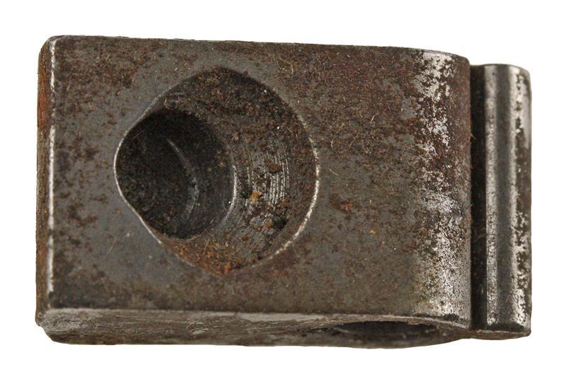Locking Bolt, Used Factory Original (Non-Hook Type)