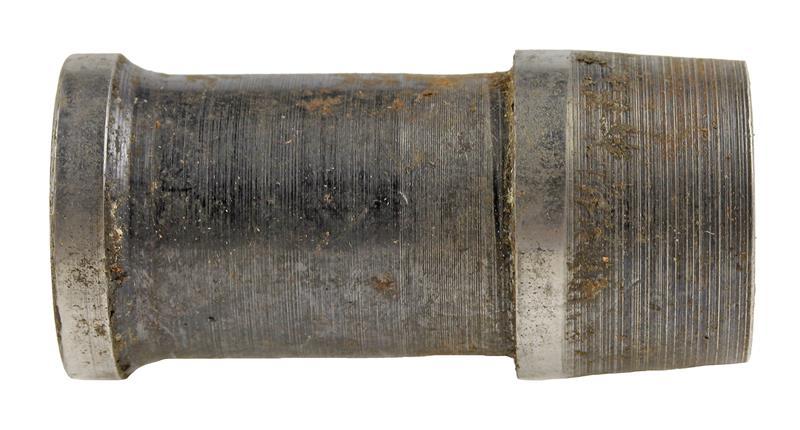 Hammer, Style 2, Used Factory Original