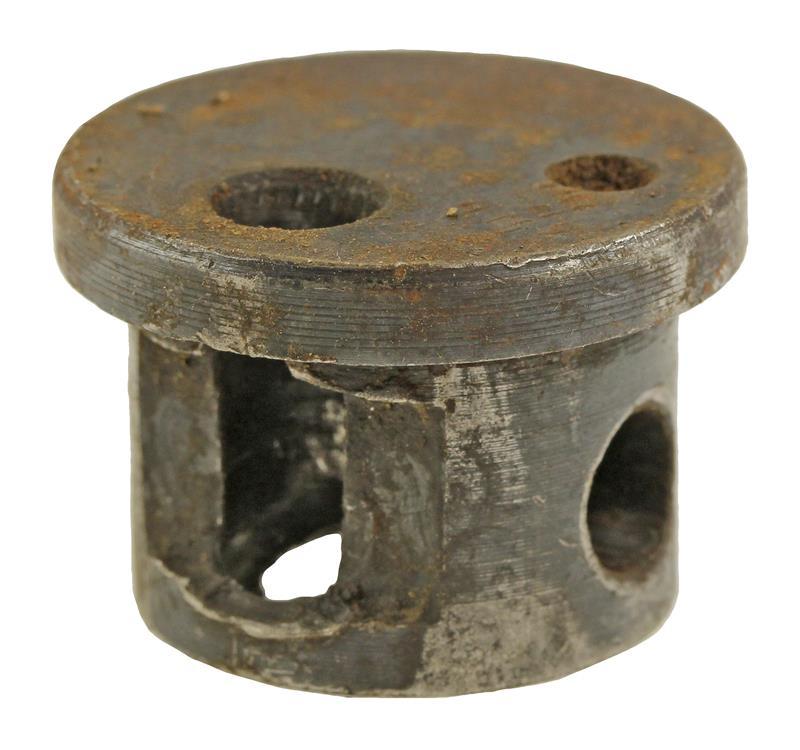 Recoil Plug w/o Spring Guide, Used Factory Original
