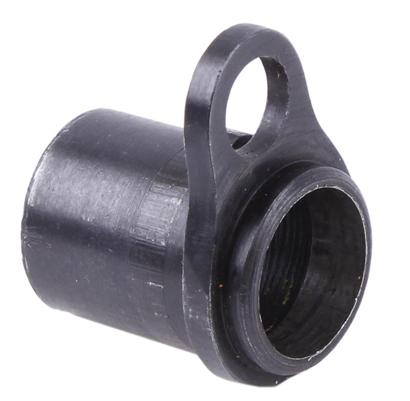 Barrel Bushing, 9mm