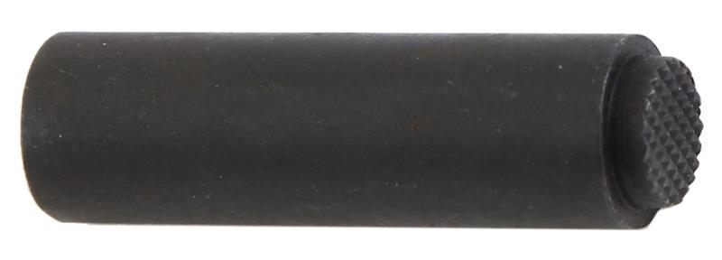 Recoil Spring Plug, .38/9mm