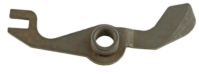 Slide Lock, 12 Ga., Used Factory Original