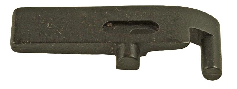 Connector, Used Factory Original