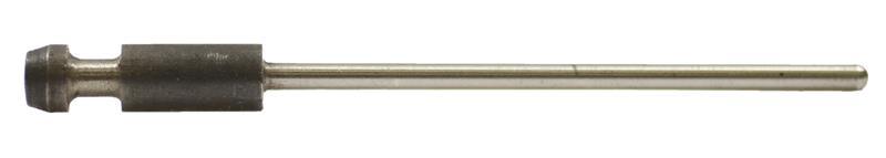 Firing Pin, 1st Style, New Factory Original