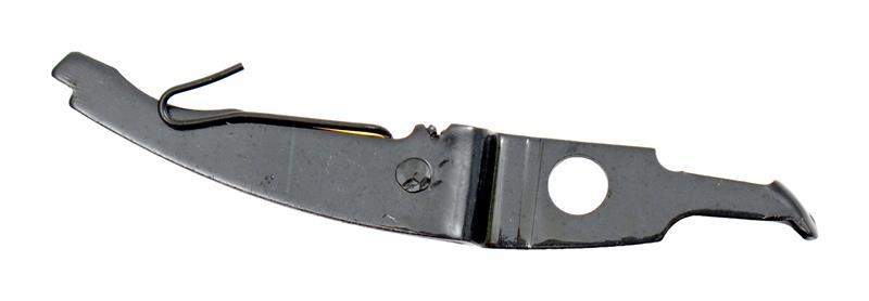 Slide Lock Assembly, 12 Ga.