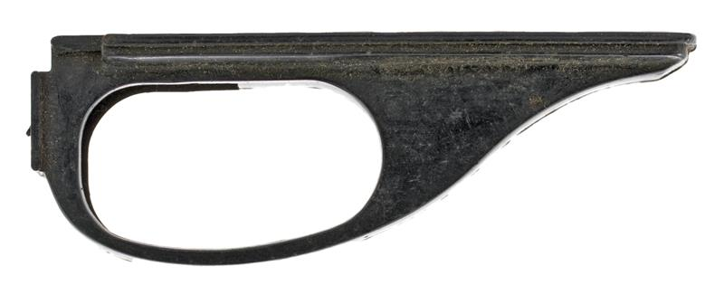 Trigger Guard (For Early Clip Version)
