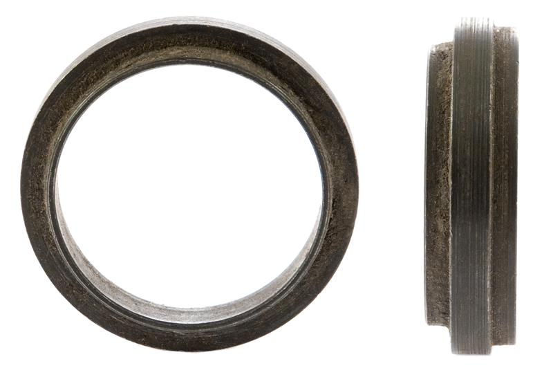 Forend Ring, Early Style
