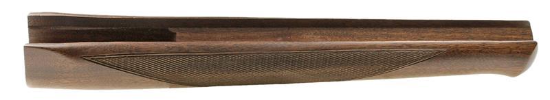 Forearm, .223 Rem, .22-250 Rem & WSM, HW, Hunter, New Factory Original
