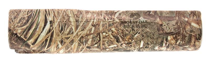 Forearm, 10 Ga., Mossy Oak Duck Blind