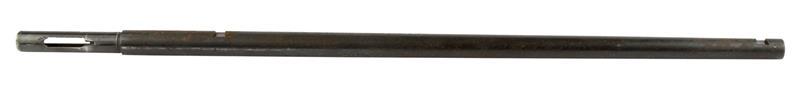 Barrel, .22 S/L/LR, Stripped (Stamped 73) Used Factory Original