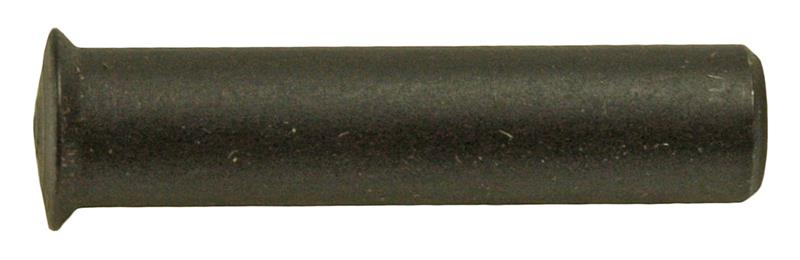 Hammer Pivot Pin, Blued