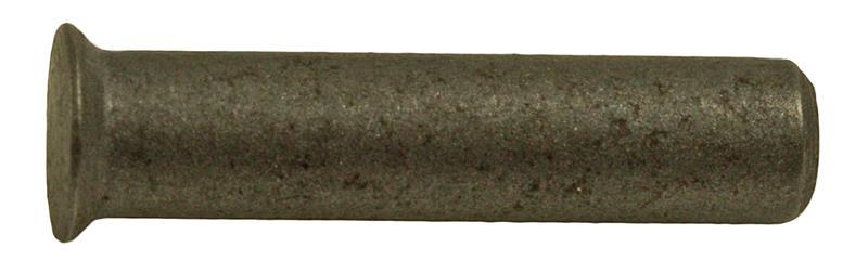 Hammer Pivot Pin, Stainless