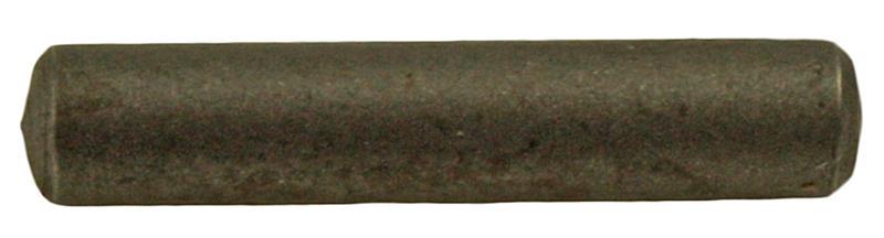 Trigger Pivot Pin, Blued