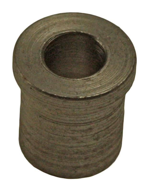 Ejector Rod Bushing, Stainless
