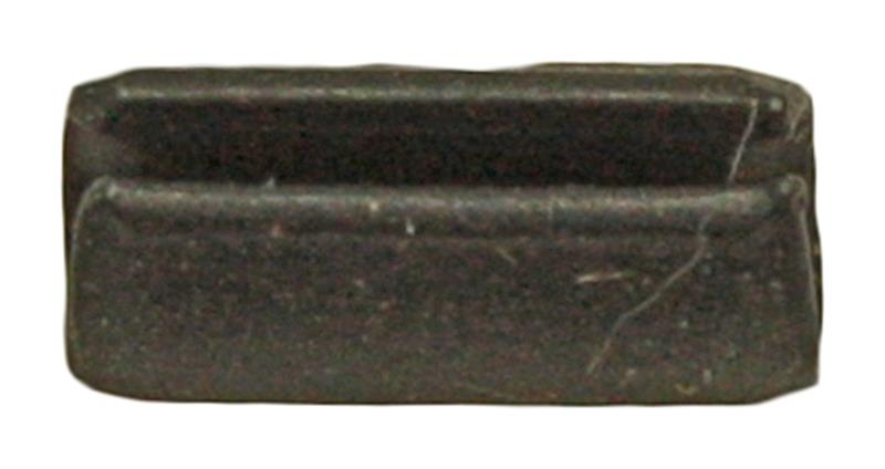 Bolt Friction Plunger Retaining Pin, New Factory Original (New Style Bolt)