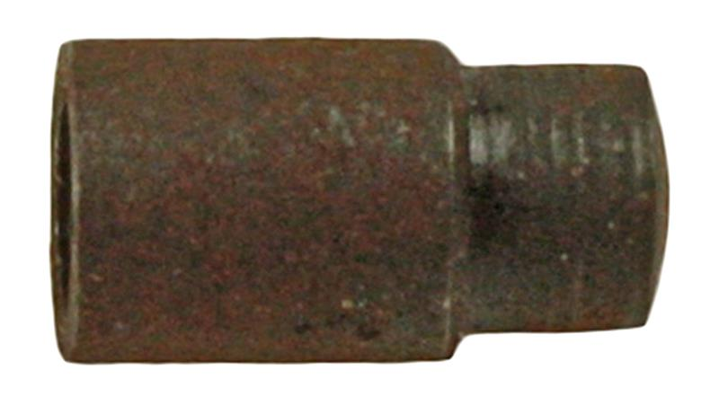 Bolt Friction Plunger (New Style Bolt)