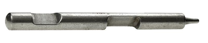 Firing Pin, New Reproduction (.280 OD)