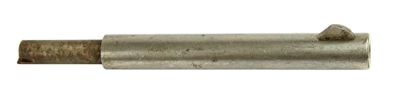 Barrel, .22 Cal., 6-1/4