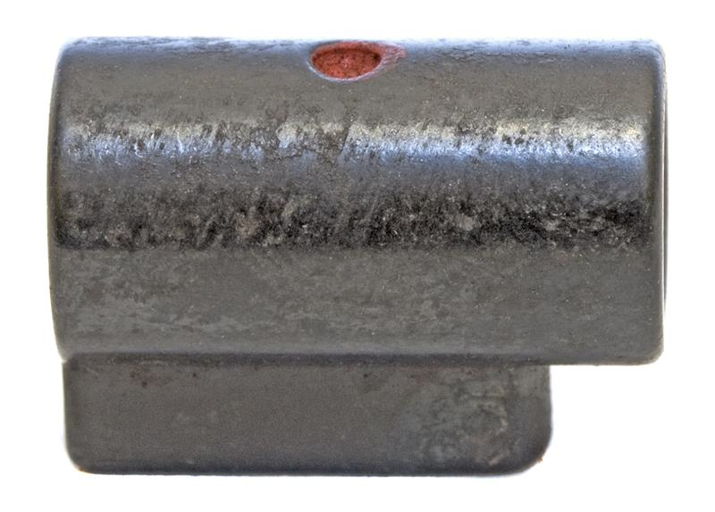 Cocking Piece (0.810