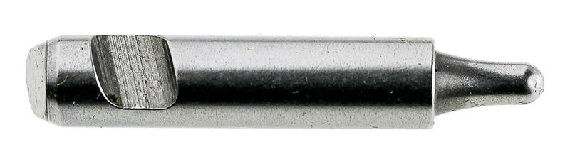Firing Pin, 12 Ga. Over, New Factory Original