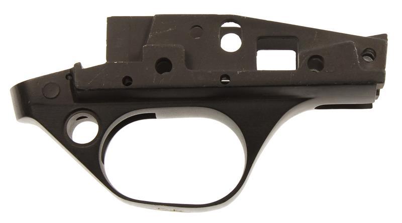 Trigger Guard, New Factory Original (ALU Rec 00)