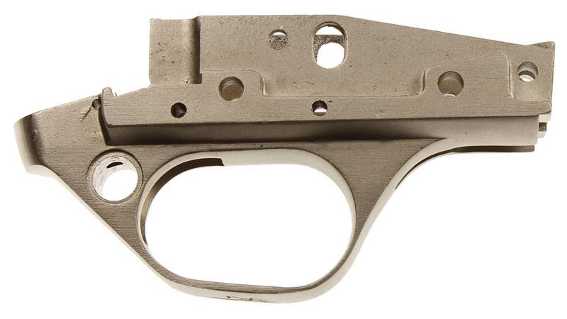 Trigger Guard, Standard & Magnum (HG)