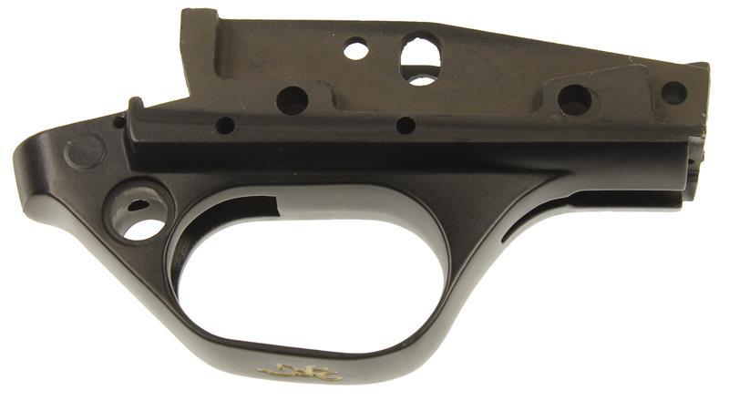 Trigger Guard, New Factory Original (Steel Rec 00)