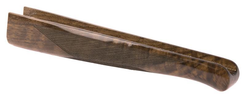 Forearm, .405 Cal., High Grade, New Factory Original