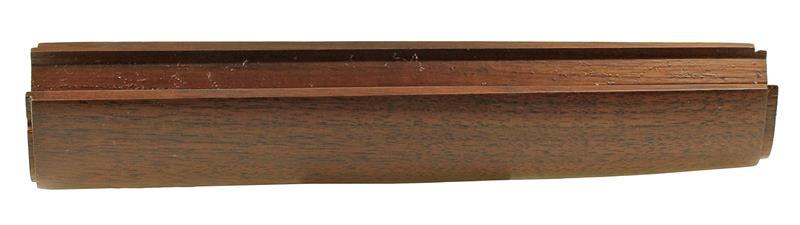 Forearm, .44 Mag, Short Rifle