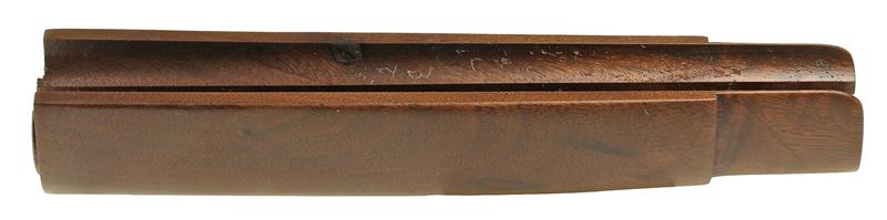 Forearm, .45 Colt, Trapper, New Factory Original