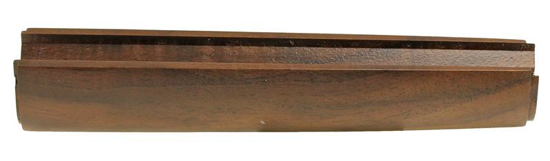 Forearm, .45 Colt & .357 Mag, Short Rifle
