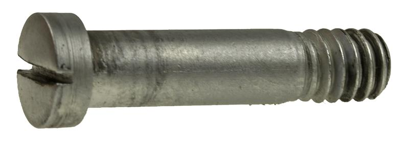 Barrel Mounting Screw, Long Action, Stainless, New Factory Original (02)