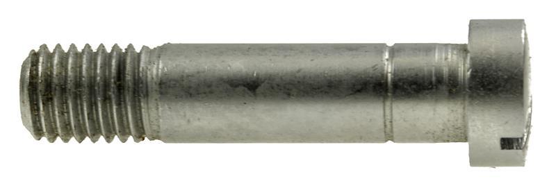 Barrel Mounting Screw, WSM, White Gold (03)