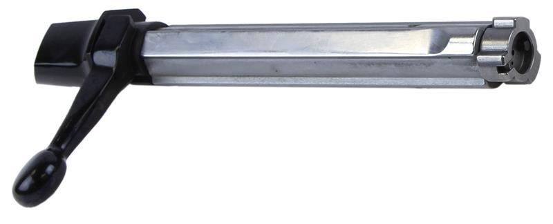 Bolt Assembly, Long Action Standard Cal., Medallion, New Factory Original