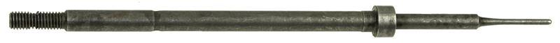 Firing Pin, WSSM (03)