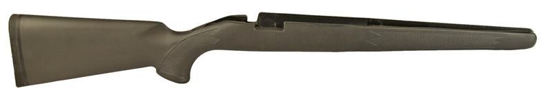 Stock, Long Action Standard & Magnum, Stalker, Left Hand, New Factory Original
