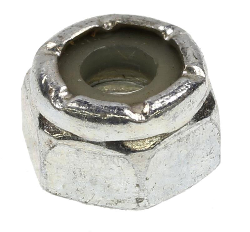 Lock Nut, New Factory Original (10-32)