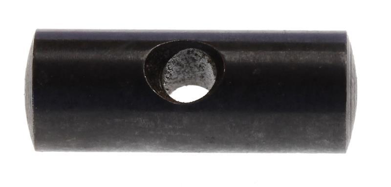 Bolt Head Retaining Pin, New Factory Original (Firing Pin Hole .100)