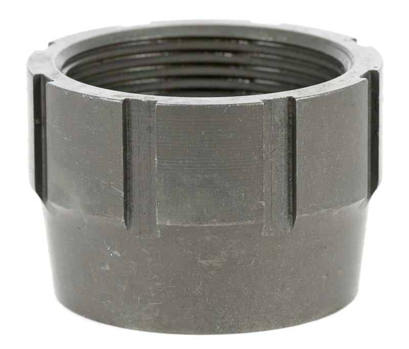Barrel Lock Nut, .243, .223, .308, 7mm-08, .22-250, .260 Cal., New